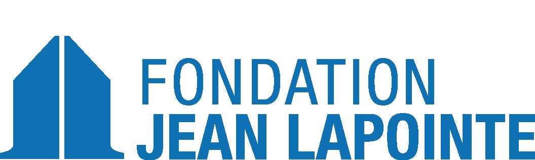 Fondation Jean Lapointe