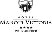 Manoir Victoria