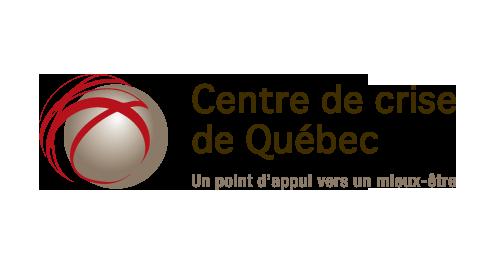 Centre de crise de Québec