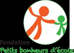 Fondation Petits bonheurs d'école